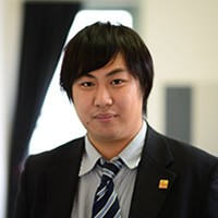 Kei Hirata