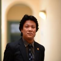 Masahiro Natori