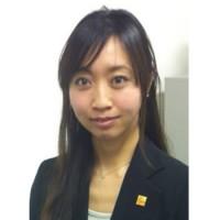 Nao Haruyama